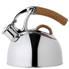 Uplift Tea Kettle...saw it at Marshall's and fell in love but not spending $60 on a kettle.