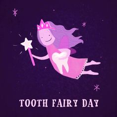 WHAT'S THE PRICE for a tooth at your house? We are curious to find out in honor of Tooth Fairy Day! Dental Health, Oral Health, Affordable Dental, Dental Art, Dental Humor, Best Dentist, Dental Services, Cosmetic Dentistry, Dental Implants