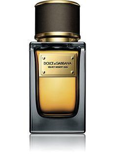 Dolce & Gabbana Velvet - Desert Oud EDP 50mL - - Barneys.com