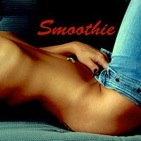 L Professor - Smoothie  NOW THATS A #FUNKY #BEAT !