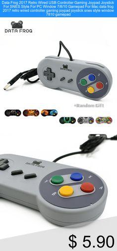 WunderschöNen Bluetooth Wireless Gamepad Remote Controller Für Playstation 4 Ps4 Controller Für Playstation 4 Dualshock4 Joystick Gamepad Gamepads