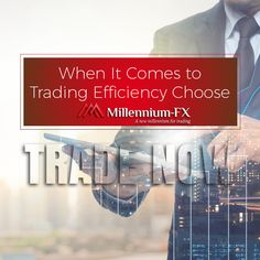 Millennium-FX - A New Millennium For Trading Free Education, Financial News, Investing, Safety, Join, Things To Come, Platform, Security Guard, Heel