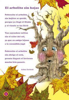 Spanish Songs, Ap Spanish, Spanish Grammar, Spanish Lessons, Spanish Language, Preschool Poems, Preschool Spanish, Spanish Activities, Teaching Spanish