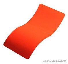 PP - Bright Red PSB-6401 (1-500lbs) - MIT Powder Coatings Online Store