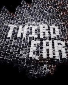 Third Ear