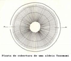 yanomami_cobertura.jpg (443×387)