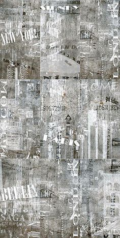 Our new Bathroom  GRAFFITI-URBAN-GRIGIO-30X60-9PZ.jpg 302×600 pixels