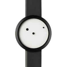 NAVA DESIGN Ora lattea 36mm 腕時計 レディース 腕時計 アントデザインストア