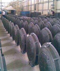 Composite manhole gebze Turkey manhole cover manufacturers 00905398920770 gursel@ayat.com.tr