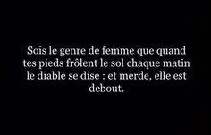 """"""" Femmes, je vous aime..."""" ( Julien Clerc )"""