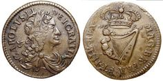 A surprisingly nice example; superior to most others that have come on the market in recent years. No major defects Coins, Personalized Items, Nice, Brown, Rooms, Brown Colors, Nice France