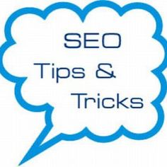 Discover tips for SEO. SEO is important for any business. Click to access unique growth hacking and automate your SEO with intelligent software #sunset #lifestyle #dubai #luxury #travel #billionaire #private #world
