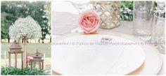 Country Chic Styled Wedding   Virginia Arboretum11