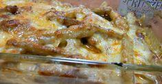 味噌とチーズが、意外によく合います♪ ゴボウの風味もバッチリ!!