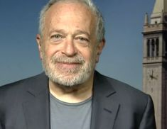 Robert Reich: 3 Good Reasons You Should Mock Right-wing Economists | Alternet