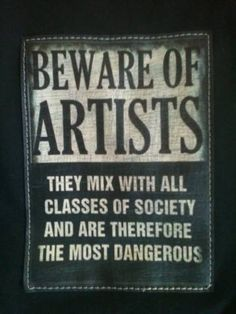 artist quotes about artists | Quotes by inspiring people ...