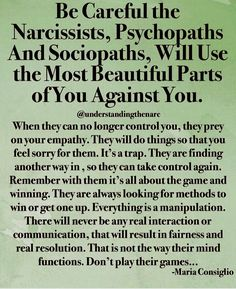 Excellent toxic relationship are offered on our website. Check it out and you wont be sorry you did. Narcissistic People, Narcissistic Behavior, Narcissistic Abuse Recovery, Narcissistic Personality Disorder, Narcissistic Sociopath, Narcissistic Mother, Relationship Quotes, Life Quotes, Le Divorce