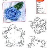 patrones-de-flores-de-crochet6.jpg