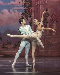 """A Sugar Plum Fairy like this gracious ballerina is not a prima donna, and goes by her nickname """"Ommi"""". We chatted during """"Nutcracker"""" season as I was eager to know more about her training and professional life."""