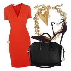 "what to wear today | Fashion Everyday: ""What to wear today?"" - Get Annalise Keating's look"