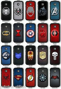 / dc / # Phone Case, Motorola / Moto E, Moto G, Moto G … - Avengers Endgame Iphone 8, Iphone Phone Cases, Phone Covers, Phone Wallet, Phone Charger, Diy Phone Case, Cool Phone Cases, Flash And Arrow, Coque Ipod