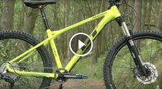 Watch: Top 10 Reasons To Get a Hardtail http://www.singletracks.com/blog/mtb-videos/watch-top-10-reasons-to-get-a-hardtail/