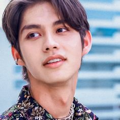 Foolish Asian Drama Life : Bright Vachirawit Chivaaree See more ideas about Bright, Thai drama and Actor. Bright Wallpaper, Bright Pictures, Bae, Thai Drama, Handsome Actors, Bright Eyes, Cute Gay, Drama Movies, Male Face