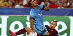 Foot - ESP - Le FC Barcelone a demandé un joker médical