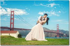 12-crissy-field-engagement-photography