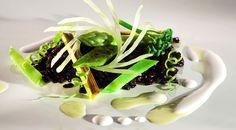 50 Best Restaurants   N°6 D.O.M.