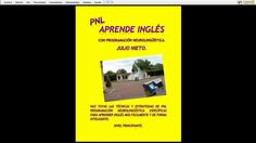 Cómo Aprender Inglés con Programación Neurolingüistica. PNL.