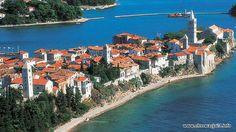 Rab Więcej informacji o Chorwacji pod adresem http://www.chorwacja24.info/rab