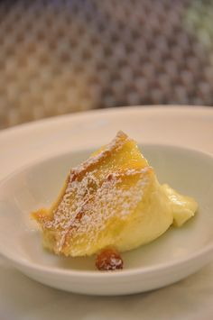 about Bread and Butter Pudding on Pinterest | Bread and butter pudding ...