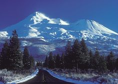 Mt Shasta Ca >> 68 Best Weed Mt Shasta California Images In 2013 Weed California