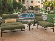 40 best tropitone patio furniture images outdoor decking outdoor rh pinterest com