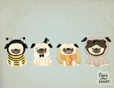 Put your Pug in a Pug http://www.etsy.com/listing/93548527/put-a-pug-in-a-pug-85x11-free-shipping?%20ref=v1_other_2