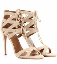 Immagini Scarpe Sandals 2019 Nel Shoes lt;3 1861 Fantastiche Su lt;3 1S1vqwC