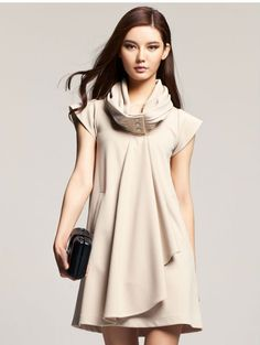If you are looking for beautiful, High Fashion Clothes from the Italian brand high