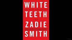 11. Zadie Smith, White Teeth (2000) (Credit: Vintage)