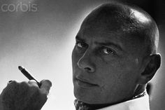 Yul Brynner, Famous Men, Movie Stars, Hollywood, Actors, Films, Classic, Movies, Derby