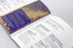 brochure-A5-occitane-en-provence-lavande- 2-3+