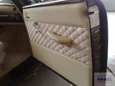 Auto Upholstery, Motor Car, Mattress, Furniture, Home Decor, Homemade Home Decor, Car, Automobile, Home Furnishings