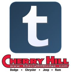 Pin By Hector Hernandez Nieves On Cherry Hill Dodge | Pinterest | Cherry  Hill