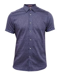 Ted Baker Indee shirt