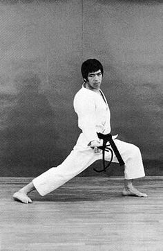 Gedan sukui uke Martial Arts, Combat Sport, Martial Art