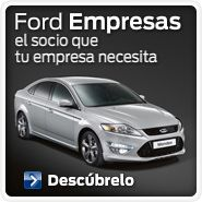 el renting en Ford Renting, Ford, Financial Statement, Castle, Products, Ford Trucks, Ford Expedition