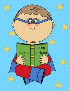 Super Reader Clipart - Clipart Suggest Superhero Classroom Door, Classroom Themes, Superhero School, Guided Reading Areas, Super Reader, Book Clip Art, School Themes, School Ideas, Library Events