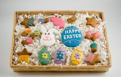 Ideas for Easter Baskets Here Comes Peter Cottontail, Holiday Fun, Holiday Decor, Easter Gift Baskets, Godchild, Love Your Pet, Family Affair, Easter Recipes, Corporate Gifts