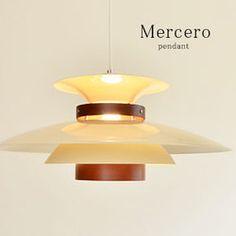 Mercero