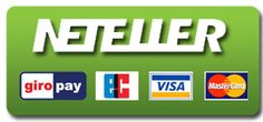 If anyone is looking for a Secure online payment processor, then a NETELLER Account can do it all.